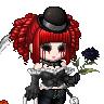 Silvana1014's avatar
