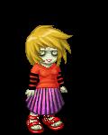 Messy sophia's avatar
