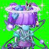lulu_292's avatar