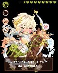 Doggysaurus's avatar