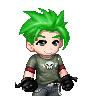 Victose's avatar