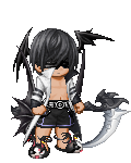 emoninja_azn's avatar