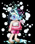 kawaiikimmie's avatar