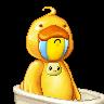 anjelic's avatar