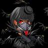 Misty Moonsilver's avatar