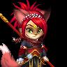 Kitsukai's avatar