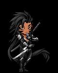 Zero Kobayshi's avatar