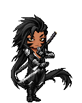 Zero Kobayashi's avatar