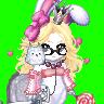 rosein's avatar