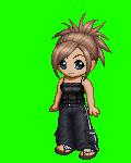 roxi_naughty_twin_1