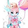 bluefox7's avatar