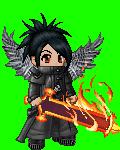 Chiya1's avatar