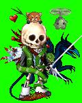 negi_negimaster's avatar