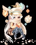 ChiekoMi's avatar