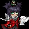 Milloe's avatar
