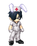 Onmyoji Seimei's avatar