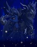 SexyLatino's avatar