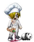 Sebadoh's avatar