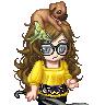 SumireMomo's avatar