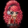 Doki_the_Bunny's avatar