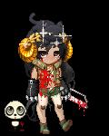 Neferatius's avatar