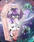 Morbidlyodd's avatar