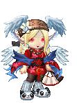 An-Lorien's avatar