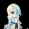 molefish's avatar