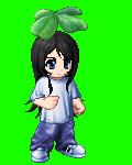ultima_mataes caligula's avatar