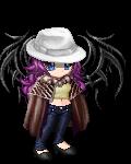 KyeLy's avatar