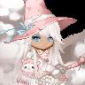 CandyCoffin's avatar
