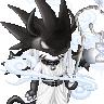 Inwee's avatar