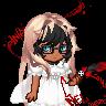 Dexxl's avatar