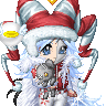 rikkuhernsmule's avatar