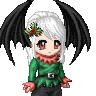 Elfiria's avatar