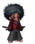 JP -HOSHI- Lippitt's avatar