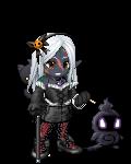Chieftain Twilight's avatar