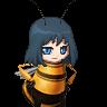 benami's avatar