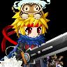 cloud_369's avatar