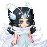 tulokyn's avatar