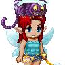 Sandal_Fairy's avatar