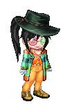 rockinskulls19's avatar