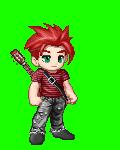 DanielOsbourne's avatar