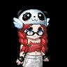 Noraboo's avatar