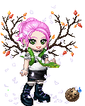 europhile's avatar