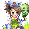 HaraEmi's avatar