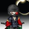 Valgarv's avatar