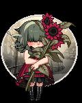 [-Jen-]'s avatar