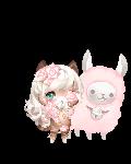 madame tabs's avatar