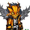 Ryoken Hoshi's avatar